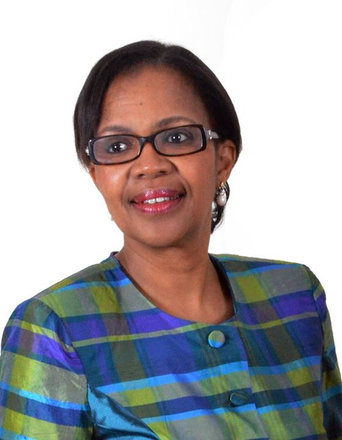 MMASEKGOA MASIRE MWAMBA – A WISE CHOICE FOR COMMONWEALTH SECRETARY GENERAL